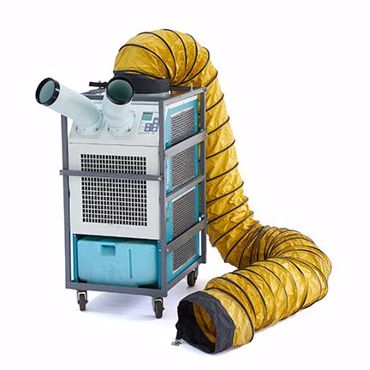 Picture for category Air Conditioners
