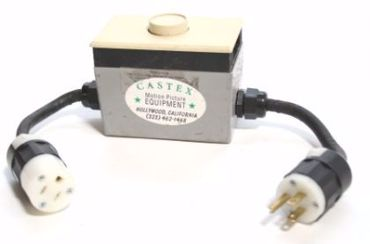 Picture for category Dimmers