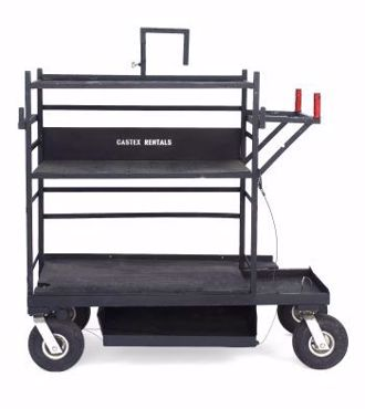 Picture for category Grip Carts