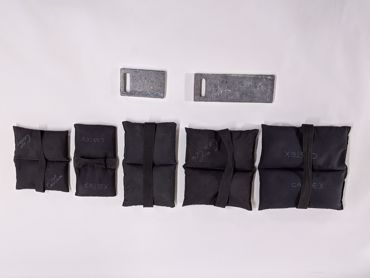 Picture for category Sandbag/Weight