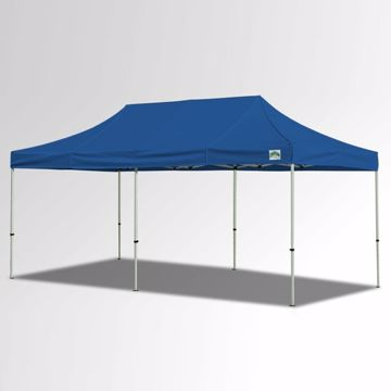 Picture of Canopy - 10' X 20' Blue