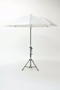 Picture of Umbrella - 6'