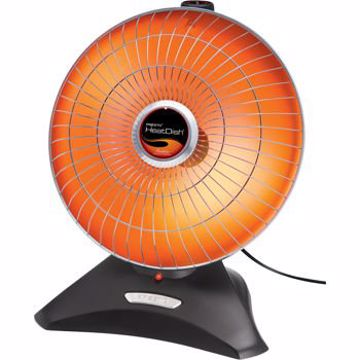 Picture of Heater - Dish Heater Electric