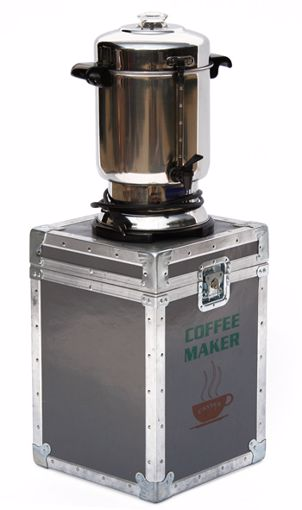 Picture of Coffee Maker
