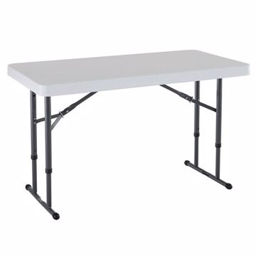 Picture of Table - 4'