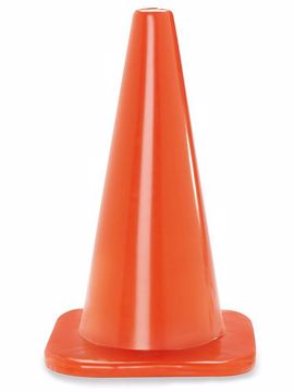 Picture of Cone - Small 18""