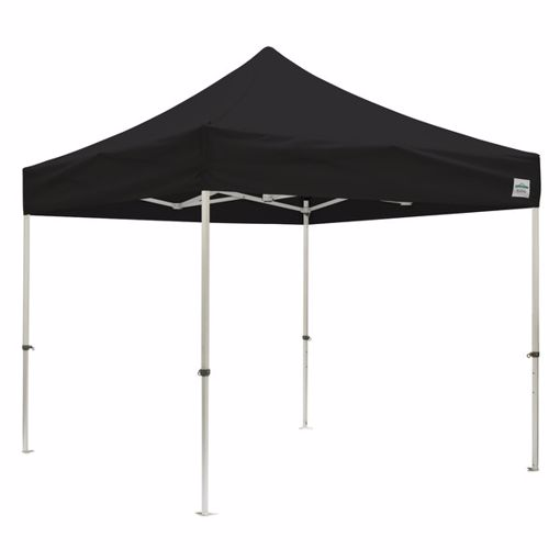 Picture of Canopy - 10' X 10' Video Village