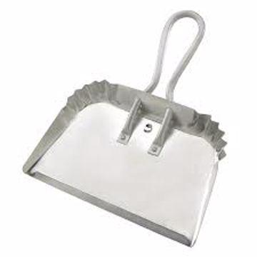 Picture of Garden Tool - Dust Pan Small