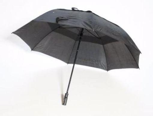 Picture of Umbrella - Hand Held