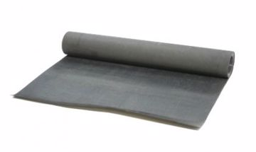 Picture of Rubber Mats 3' x 10'