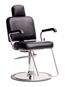 Picture of Chair - Salon