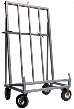 Picture of Cart - Wardrobe Rack