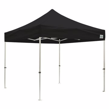 Picture of Canopy - 10' X 10' Black