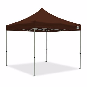Picture of Canopy - 10' X 10' Brown