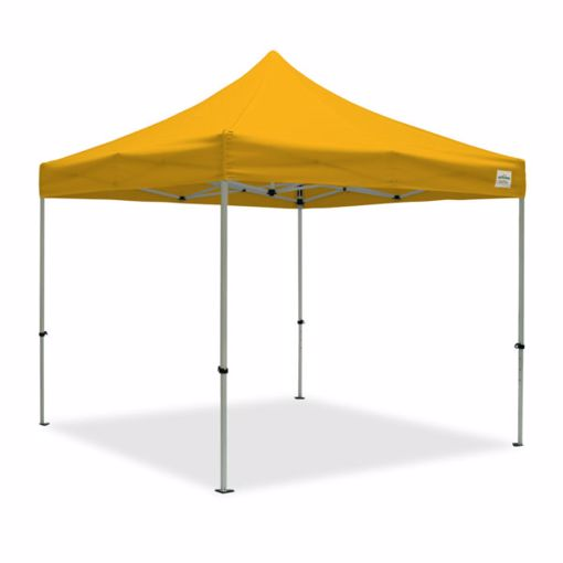 Picture of Canopy - 10' X 10' Gold