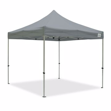 Picture of Canopy - 10' X 10' Grey