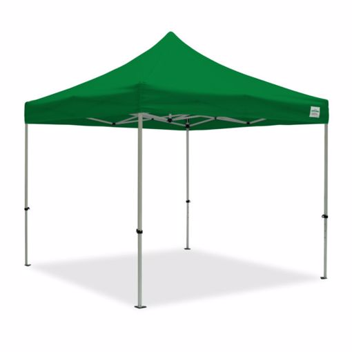 Picture of Canopy - 10' X 10' Green