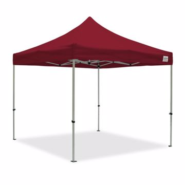 Picture of Canopy - 10' X 10' Maroon