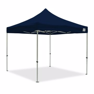 Picture of Canopy - 10' X 10' Navy Blue