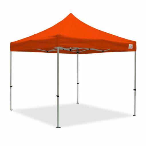 Picture of Canopy - 10' X 10' Orange
