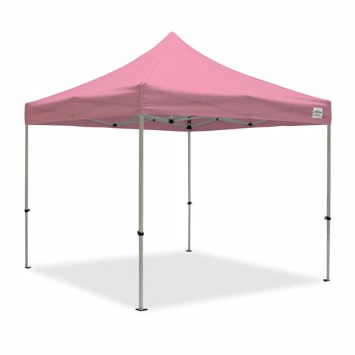Picture of Canopy - 10' X 10' Pink