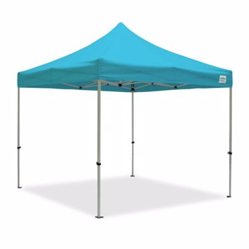 Picture of Canopy - 10' X 10' Sky Blue