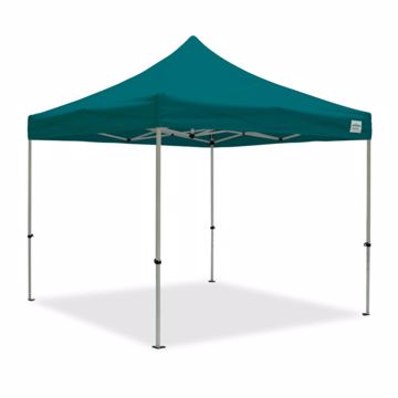 Picture of Canopy - 10' X 10' Teal