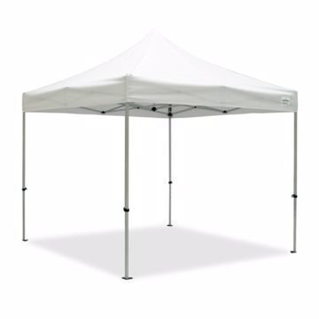 Picture of Canopy - 10' X 10' White