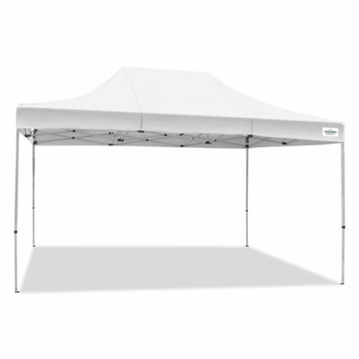 Picture of Canopy - 10' X 15' White