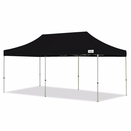 Picture of Canopy - 10' X 20' Black