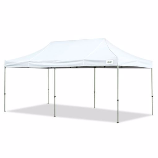Picture of Canopy - 10' X 20' White