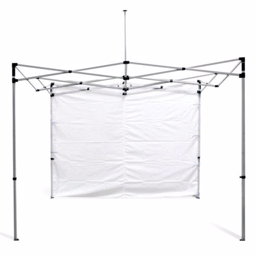 Picture of Canopy - Sidewall 10' White