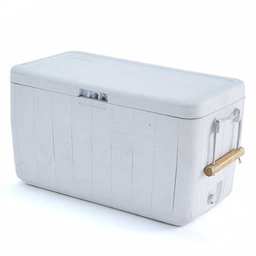 Picture of Cooler -  No Wheels