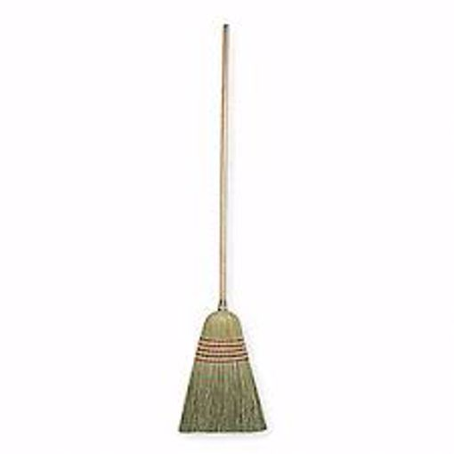 Picture of Garden Tool - Corn Broom