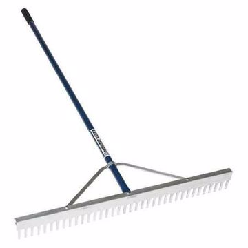 Picture of Garden Tool - Sand Rake