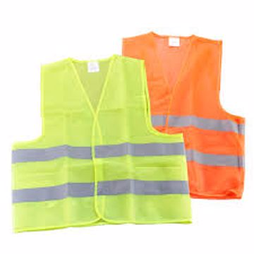 Picture of Safety Vest
