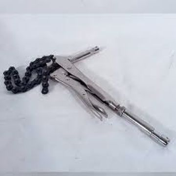 Picture of Chain Vice Grip