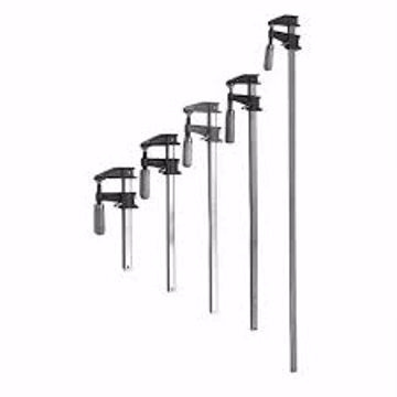 """Picture of Furniture Bar Clamp (12"""")"""