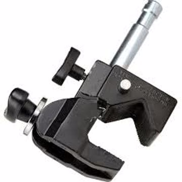 Picture of Mafer Clamp - Super Clamp