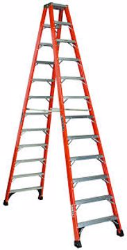 Picture of Ladder - 12'