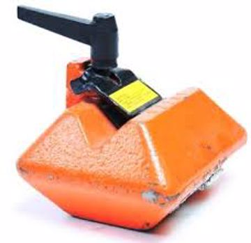 Picture of Boomarm - Pumpkin Weight(For Super boom)