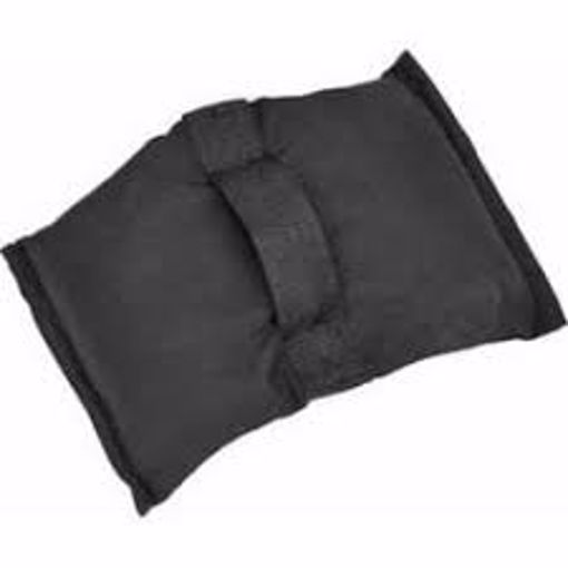 Picture of Shot Bags - 20 Lb