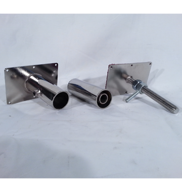 Picture of Speedrail Spreaders