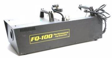 Picture of Fogger - F100