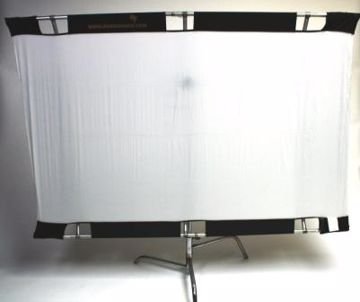 Picture of California SunBounce - 4' X 6' Kit