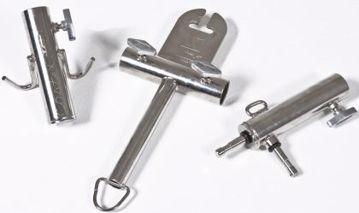 Picture of Menace Arm Kit