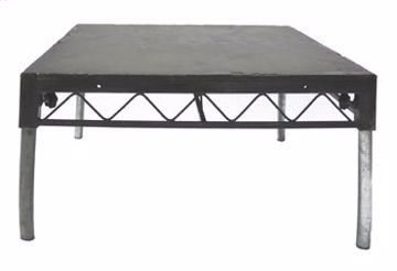 Picture of Stage Riser - 2' X 4'