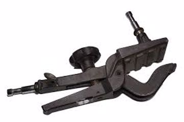 Picture of Pelican Clamp