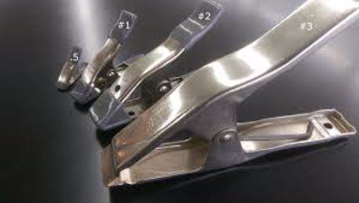 Picture of Grip Clips - #2