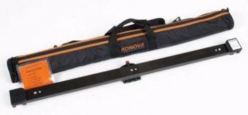Picture of Camera Slider - Konova 3'
